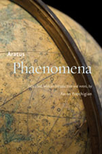 Aratus' Phaenomena -- additional information